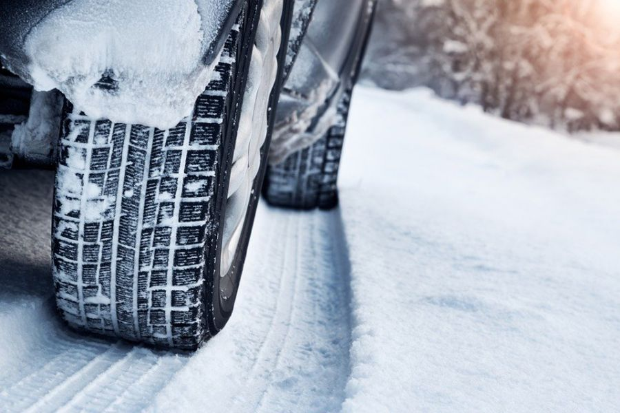 winter-tire-4590568_960_720